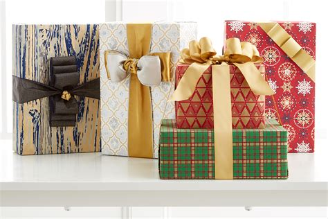 story gift wrap how our gift wrap gets made container stories