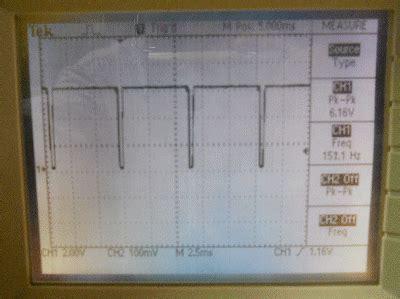 allister wiring diagram switch diagrams elsavadorla