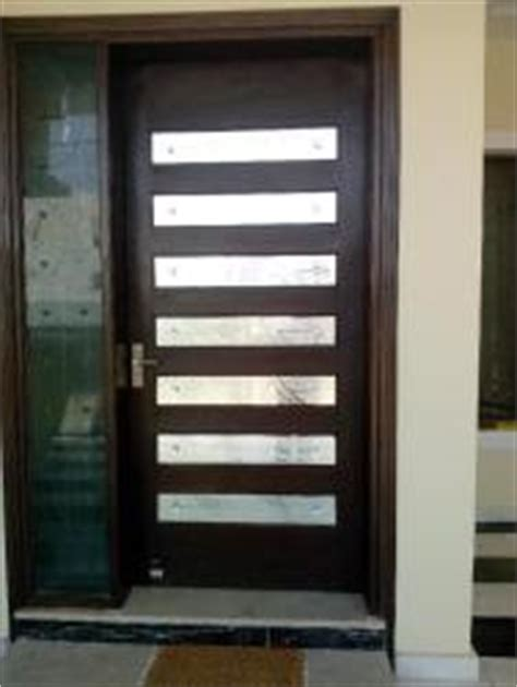 main door jali design main jali door gharexpert main jali door