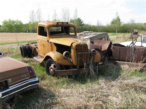 For Sale Kijiji by Kijiji Saskatchewan Cars And Trucks Autos Post