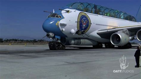 Air Force 1 Layout by Air Force One Youtube