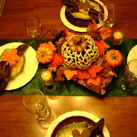 7 Gorgeous Thanksgiving Decor Items by Beautiful Thanksgiving Wallpaper 100 Images