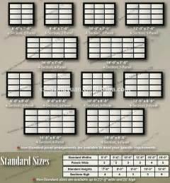 Garage Doors Sizes And Prices Industrial Sliding Exterior Glass Doors Aluminum Glass Garage Door Buy Exterior Glass Doors