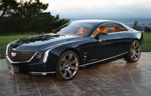 Www Cadillac Cars 2017 Cadillac Ct6 Specs Interior And Pictures