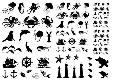 black sea tattoo simple sea tattoos www pixshark images galleries