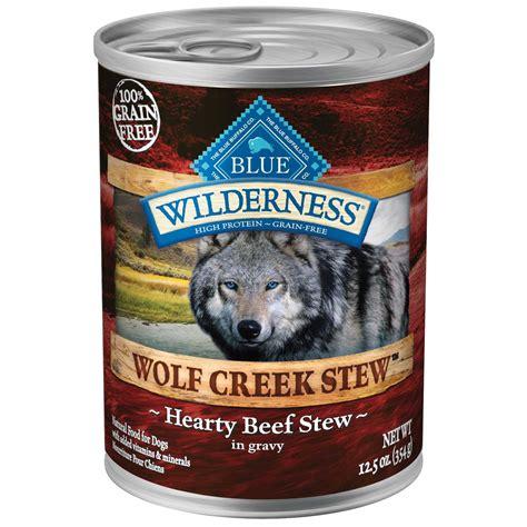 blue buffalo puppy food petco blue buffalo blue wilderness wolf creek stew hearty beef stew food petco