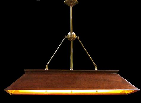 billiard lighting fixtures billiard light fixtures elk lighting billiards section