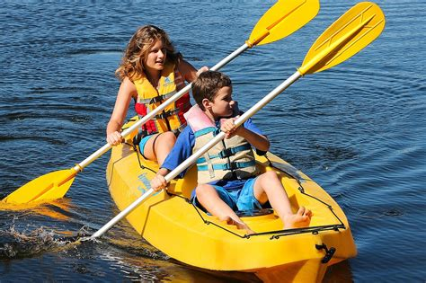 boat safety must haves the essential list of kayak safety equipment 14 must