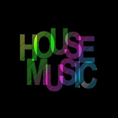 safe house music 8tracks radio house 90 s 8 songs free and music playlist