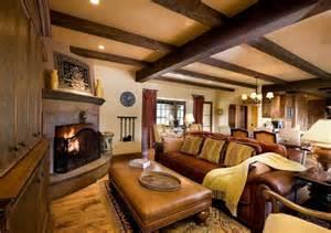 southwestern ranch by calvis wyant luxury homes luxury southwestern home interior photos