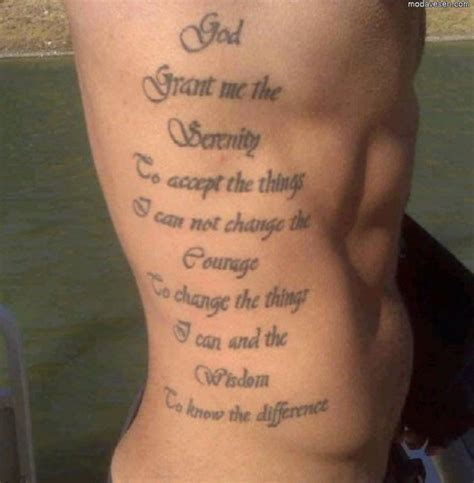 my body tattoo quote 70 inspirational tattoo quotes the wisdom the o jays