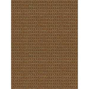 Outdoor Rug Home Depot Foss Checkmate Taupe Walnut 6 Ft X 8 Ft Indoor Outdoor Area Rug C2bwc03pj3vh The Home Depot