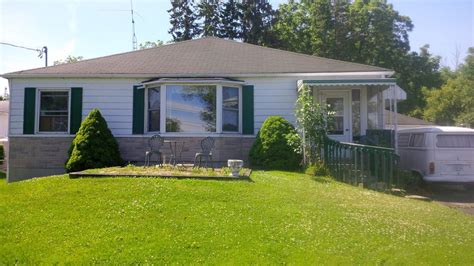 charlotte s cottage lake simcoe keswick 2 br vacation