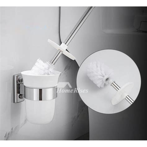 Bathroom Accessories Stainless Steel Best Chrome Stainless Steel Bathroom Accessories Set