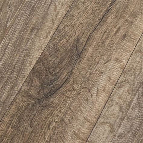 Step Laminate Flooring Reviews by Step Reclaime Heathered Oak Uf1574 Laminate Flooring