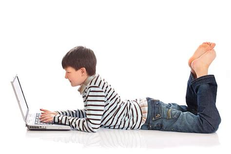 south american using laptop stock photos south american using laptop stock images alamy royalty free barefoot boy pictures images and stock photos istock