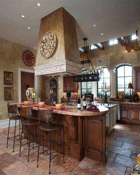mediterranean style kitchen 10 beautiful mediterranean interior design ideas https