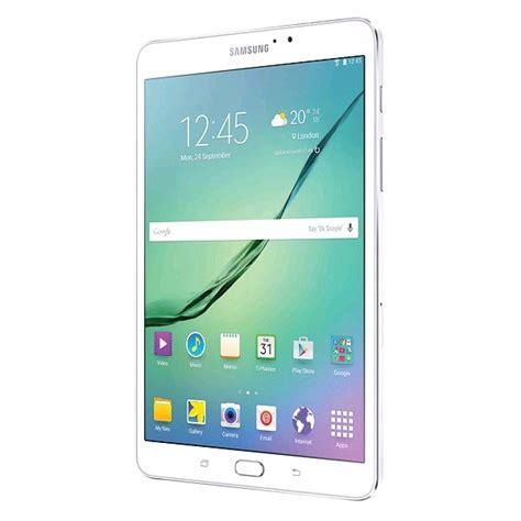 Samsung Tablet S2 Malaysia samsung galaxy tab s2 8 0 sm t710 wifi 32gb white