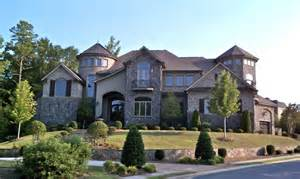 Luxury Homes In Nc Luxury Homes For Sale In Metro Area Providence Downs South