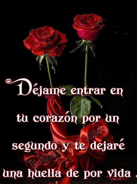 imagenes de rosas rojas de buenas noches imagenes de rosas de amor musicadelrecuerdo org vero