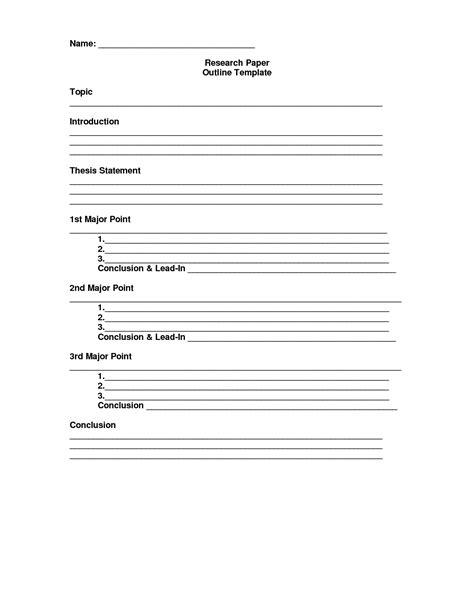 format worksheet 16 best images of college essay writing worksheet essay