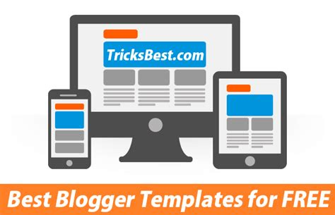 free seo optimized template top 10 seo optimized adsense friendly templates