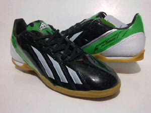 Harga Vans Authentic Lite adidas f50 futsal ori gege shoes bags