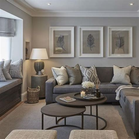 beautifully decorated living rooms 20 beautiful living room decorations a home decor