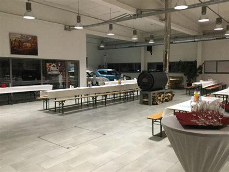 Auto Plus Goslar by Autohaus H 246 Fert Home Facebook