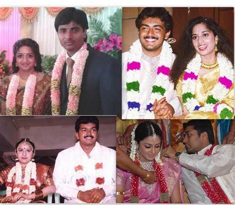 marriage photos images sivakarthikeyan marriage images www pixshark