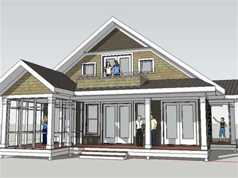 german cottage house plans small cottage house plans german cottage house plans small mountain cottage plans