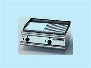 Automobile Exhaust System Manufacturers In Bangalore Catering Equipments Manufacture Bulk Fryer Manufacturers