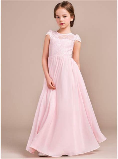 find affordable flower girl dresses | jj'shouse