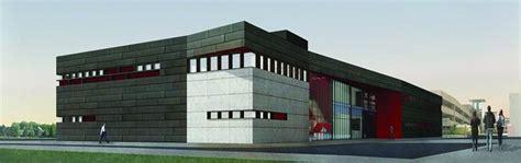 upcoming cnc training center meets urgent demand