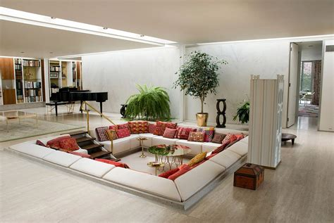 small living room houzz small living room ideas houzz top small living room ideas home decor and furniture