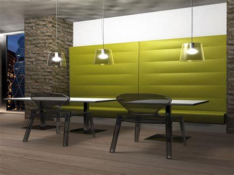divani cagliari tavoli sedie divano panca modus neon europa cagliari
