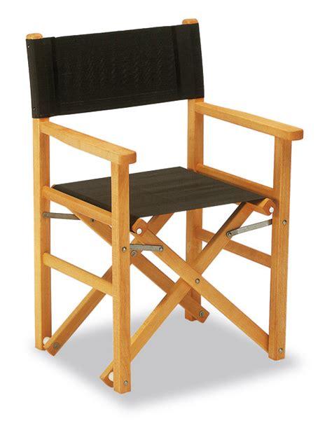 comprare sedie sedia regista in legno comprare sedia regista in legno