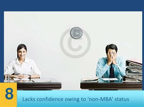 Mba For Non Speaking by E Mba Insights Key Communication Strategy