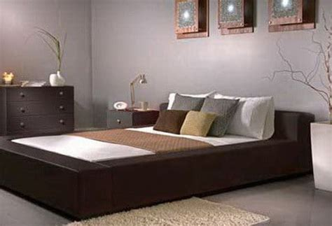 Beautiful Bedroom Designs On A Budget 25 Beautiful Bedroom Ideas On A Budget Removeandreplace