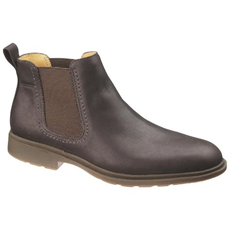 sebago boots sebago boots 188103 casual shoes at sportsman s
