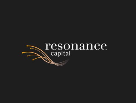 resonance capital geo graphics design consultants