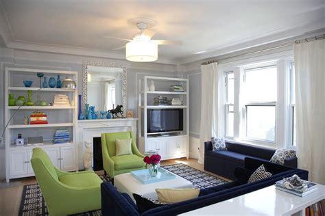 blue sofa decorating ideas best 25 blue velvet ideas on pinterest blue sofas white