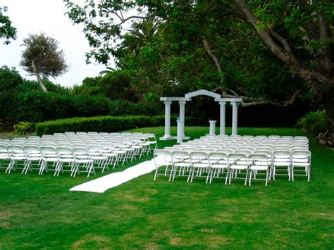 Wedding Arch For Rent by Home Av Rental