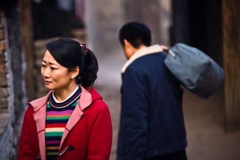 china uk film 10 great chinese language films of the 21st century bfi