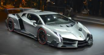 cars top ten most expensive cars