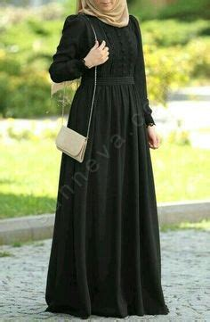 burqa images   islamic fashion hijab