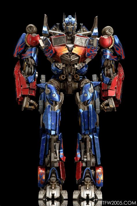 prime images 3a transformers optimus prime in gallery
