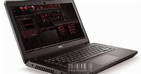 Baru Laptop Dell Inspiron 1440 spesifikasi dan harga baru dell inspiron 14 7447 pandora 4 gb ram intel i7 harga