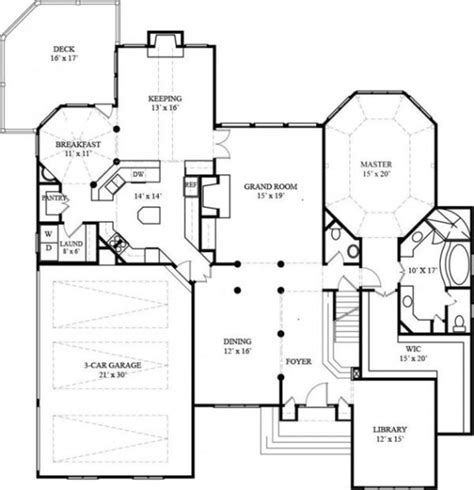 home floor plans texas beautiful first texas homes floor plans new home plans