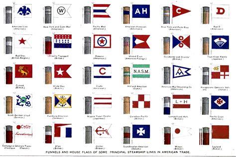 flag house file house flags 1900 jpg wikipedia